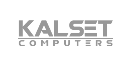 Kalset Computers