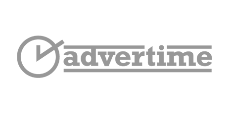 advertime