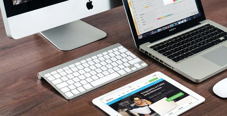Уеб дизайн и разработка